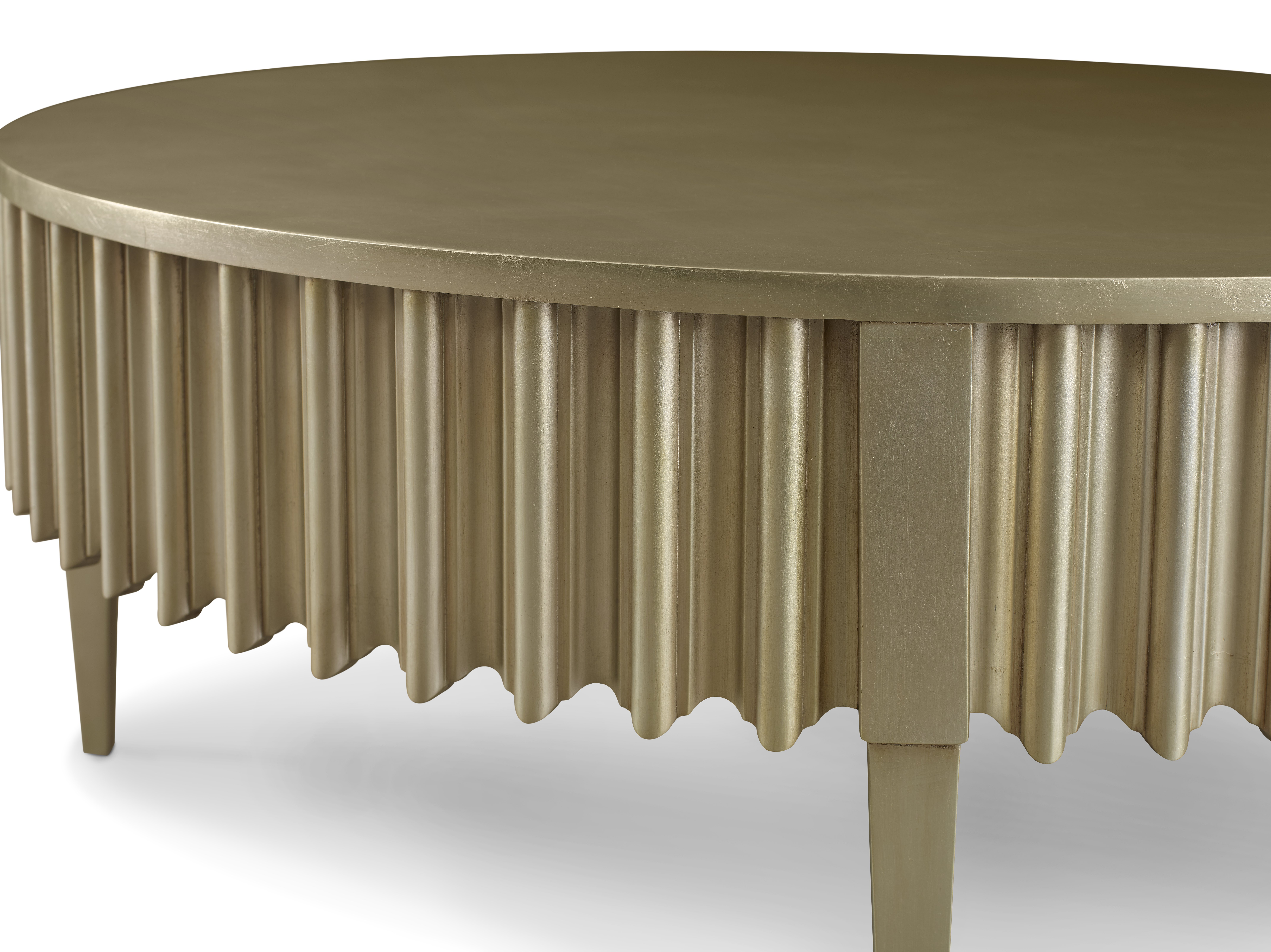 Baker_products_WNWN_reese_cocktail_table_BAA3253_DETAIL-1