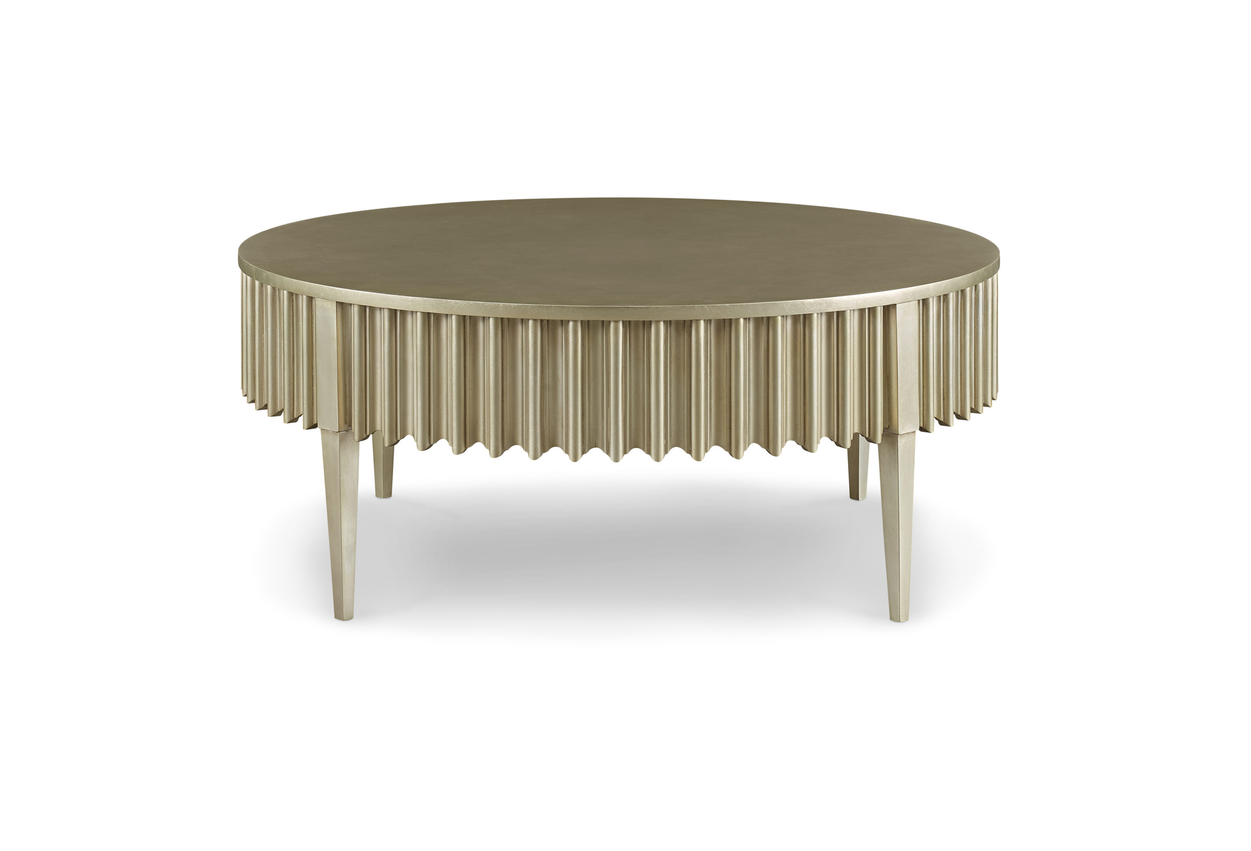 Baker_products_WNWN_reese_cocktail_table_BAA3253_FRONT-scaled-2