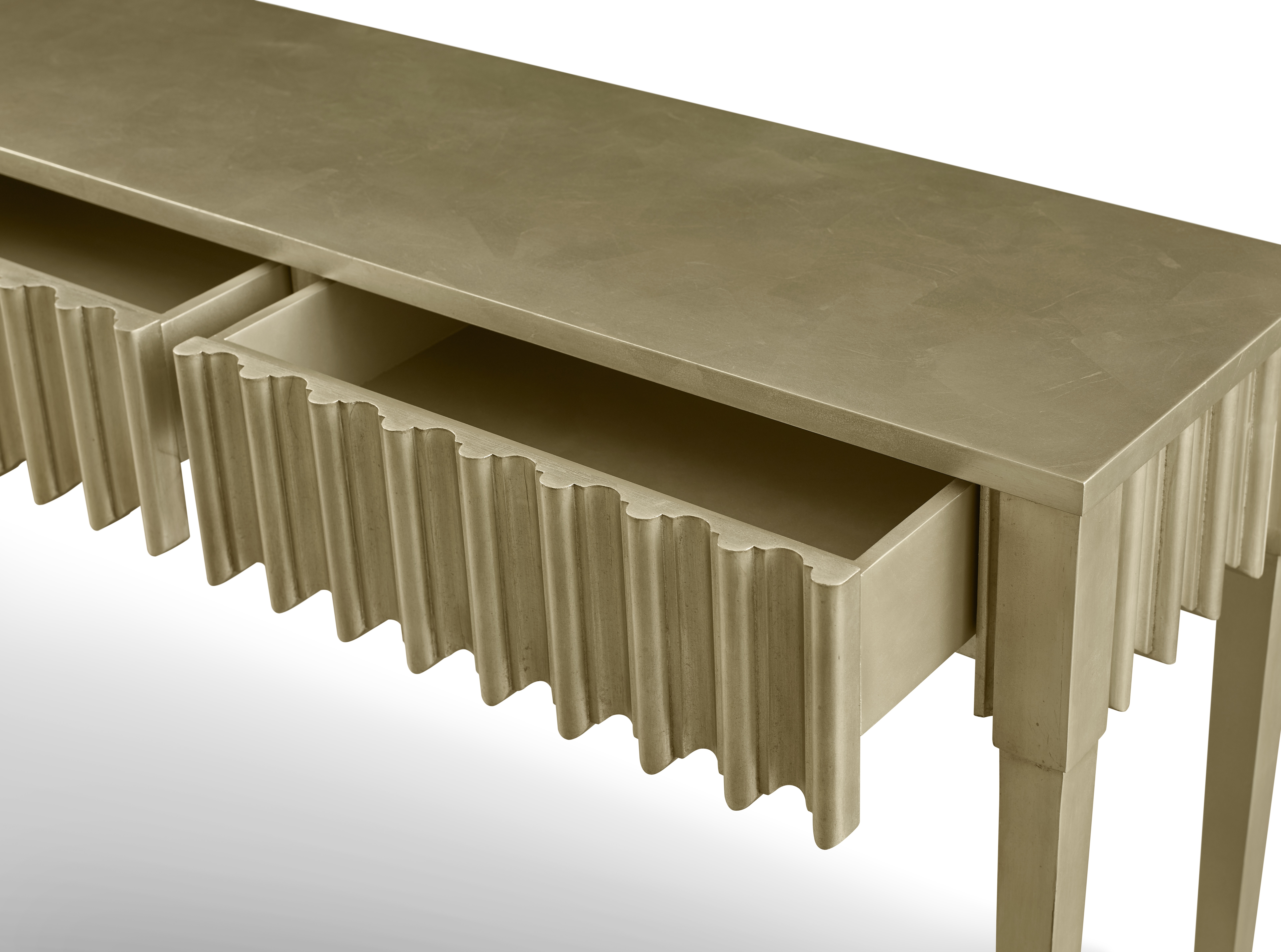 Baker_products_WNWN_reese_console_table_BAA3264_DETAIL-1