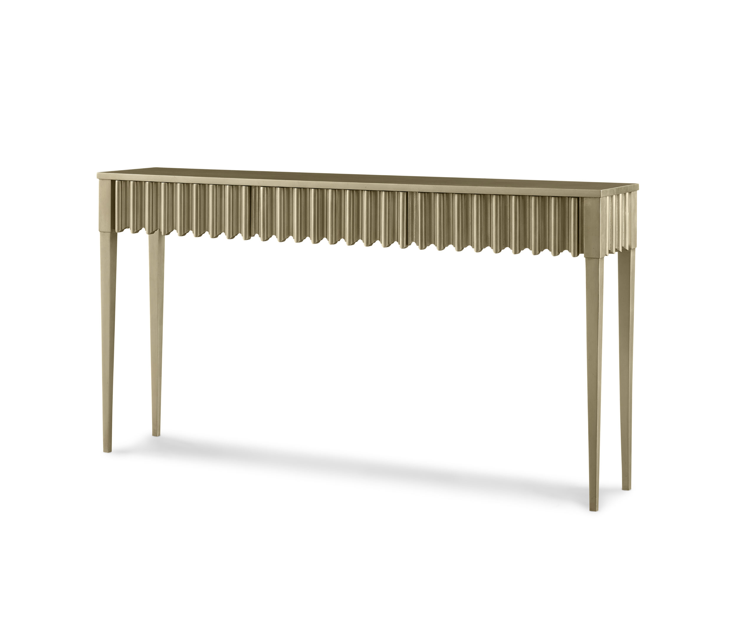 Baker_products_WNWN_reese_console_table_BAA3264_FRONT_3QRT-scaled-2