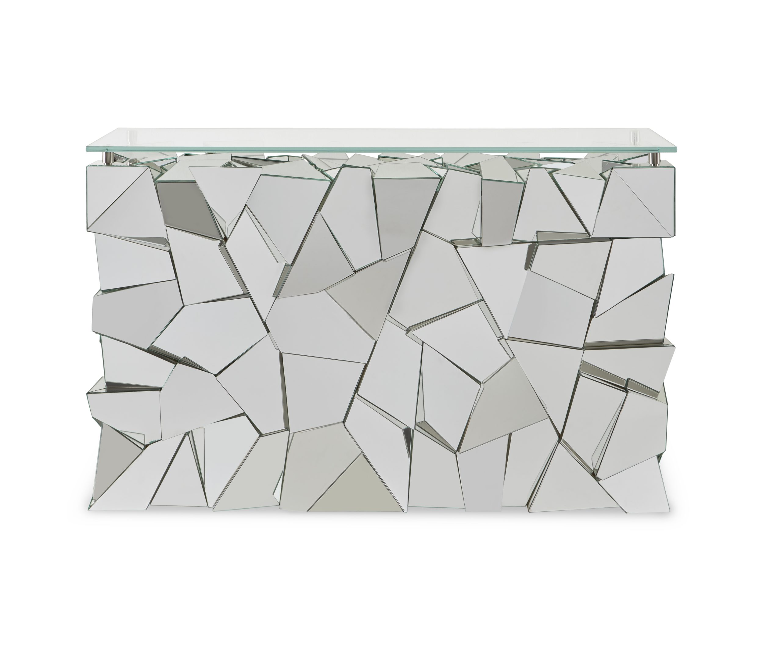Baker_products_WNWN_reflection_console_BAA3266_FRONT-scaled-2