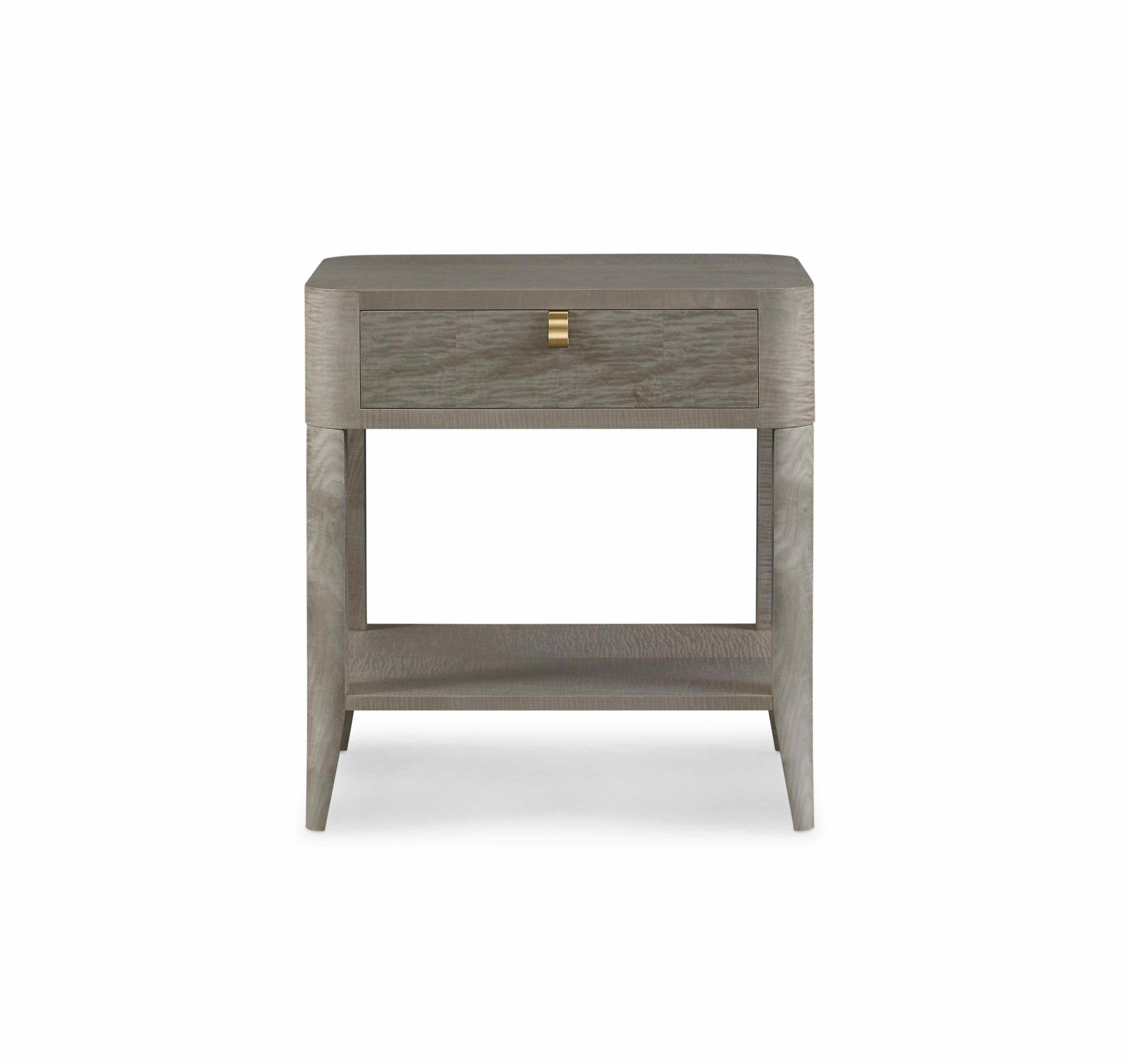 Baker_products_WNWN_rosaline_nightstand_BAA3009_FRONT-scaled-2