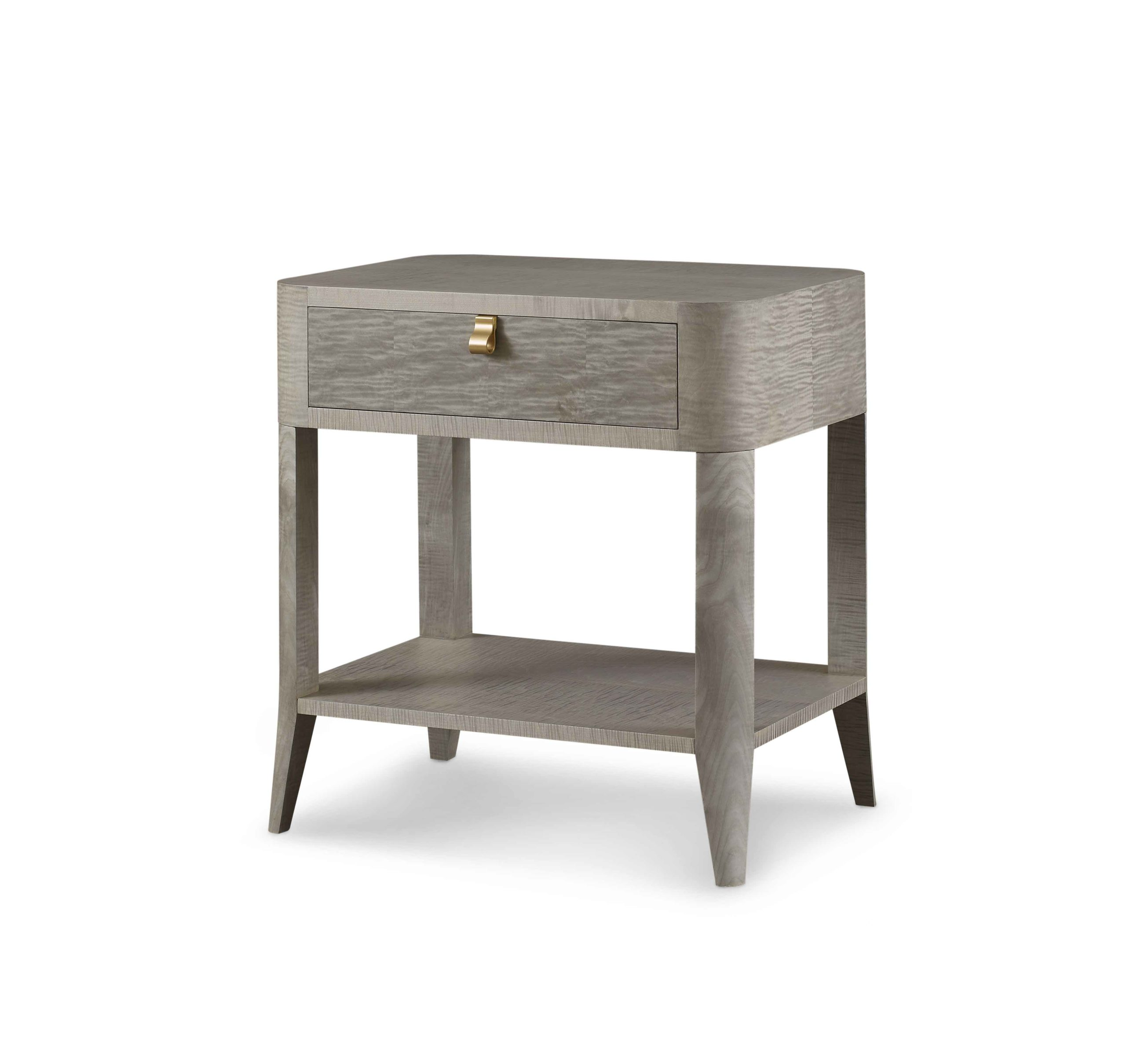 Baker_products_WNWN_rosaline_nightstand_BAA3009_FRONT_3QRT-scaled-2
