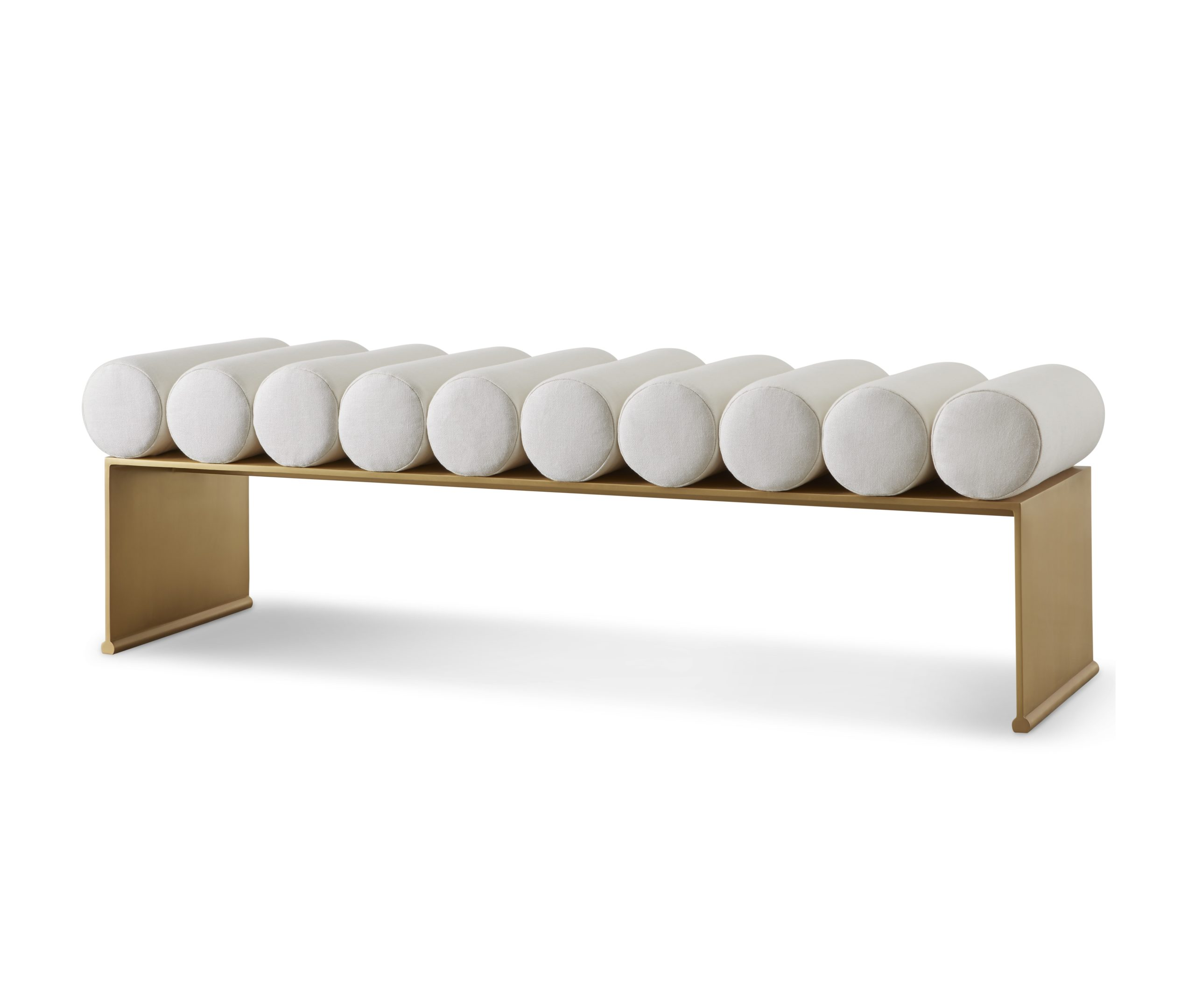 Baker_products_WNWN_runway_bench_BAA3216_FRONT_3QRT-scaled-1