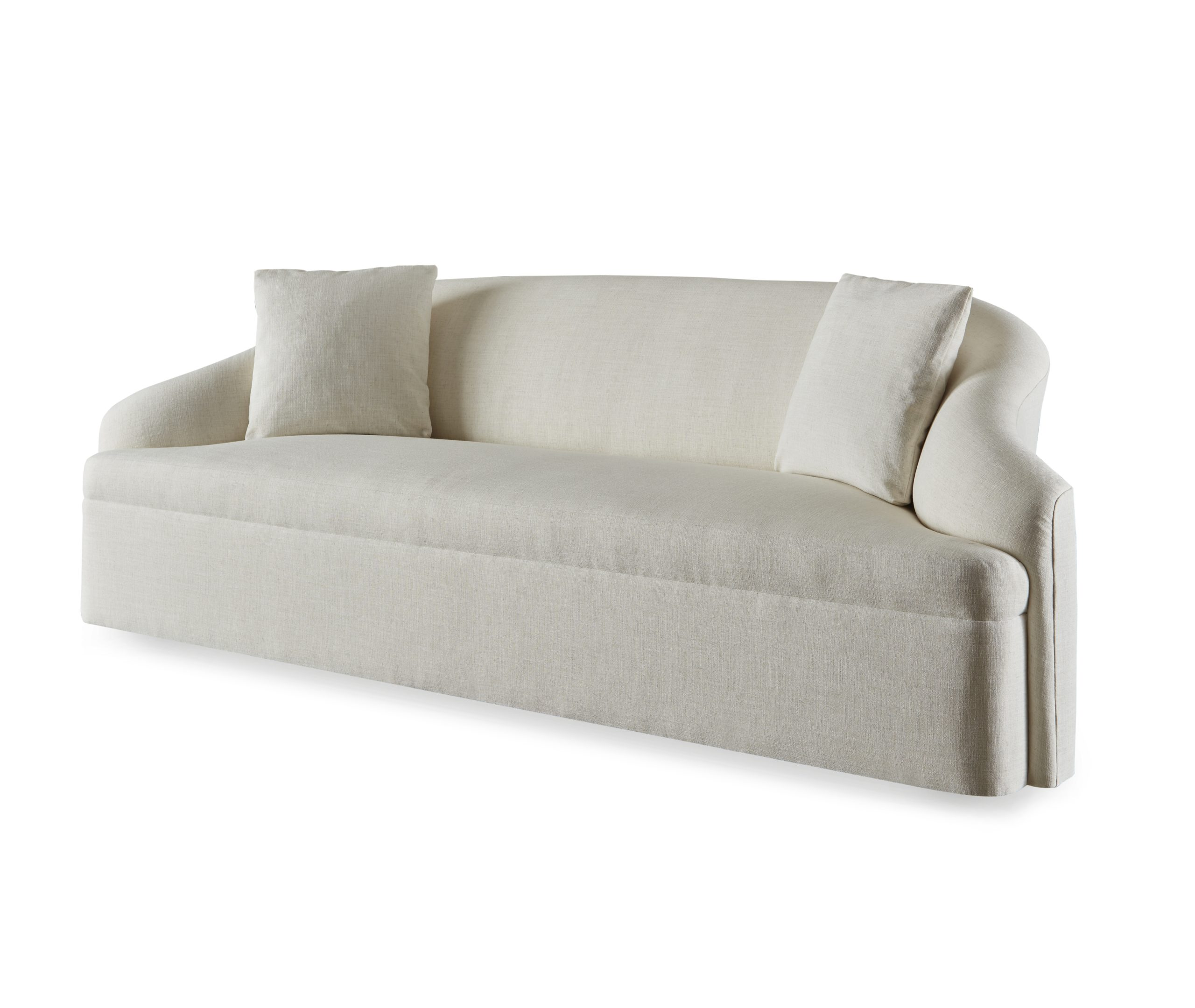 Baker_products_WNWN_skylar_sofa_BAU3304s_FRONT_3QRT-scaled-1