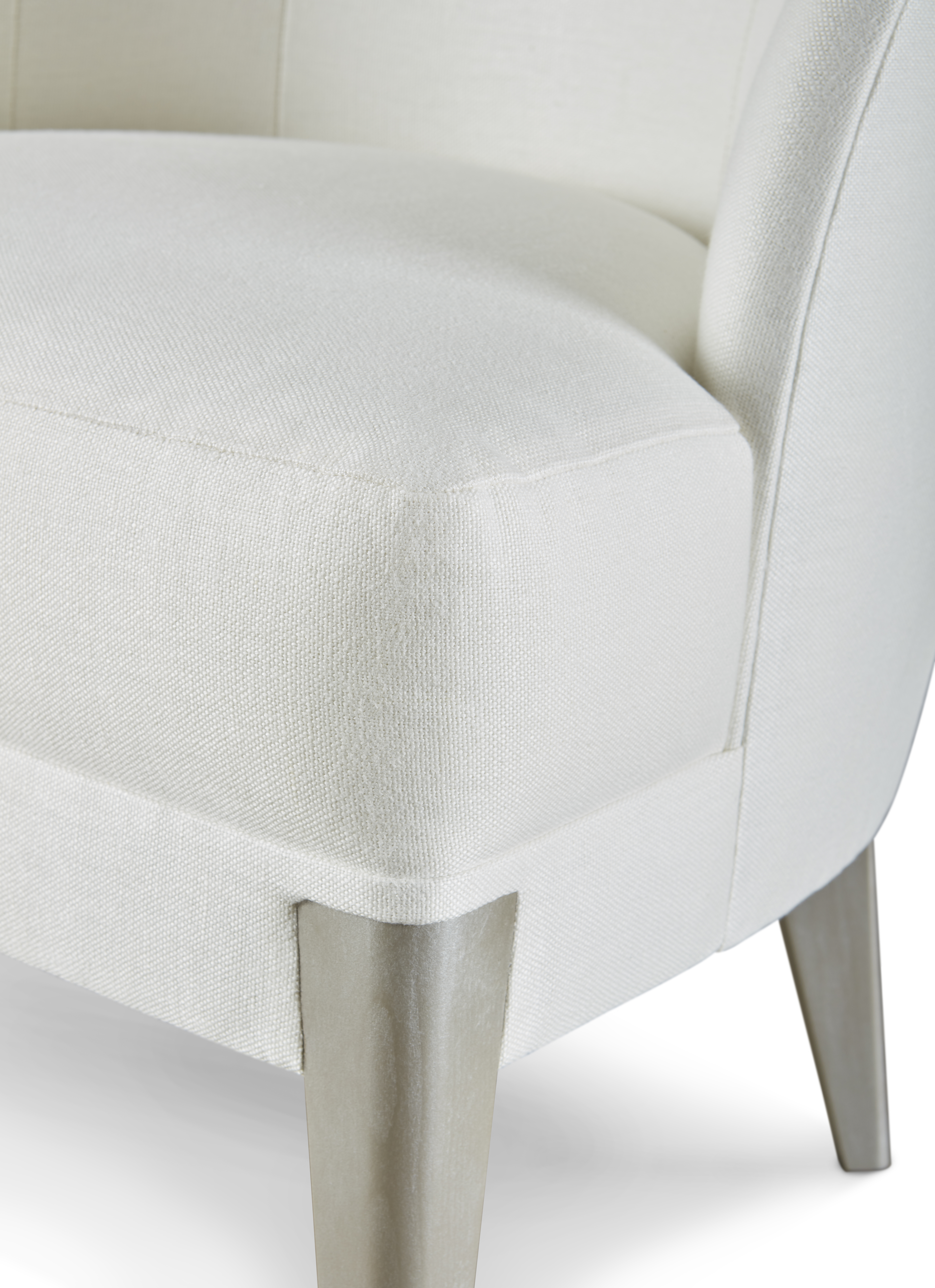 Baker_products_WNWN_sophie_chair_BAU3306c_DETAIL
