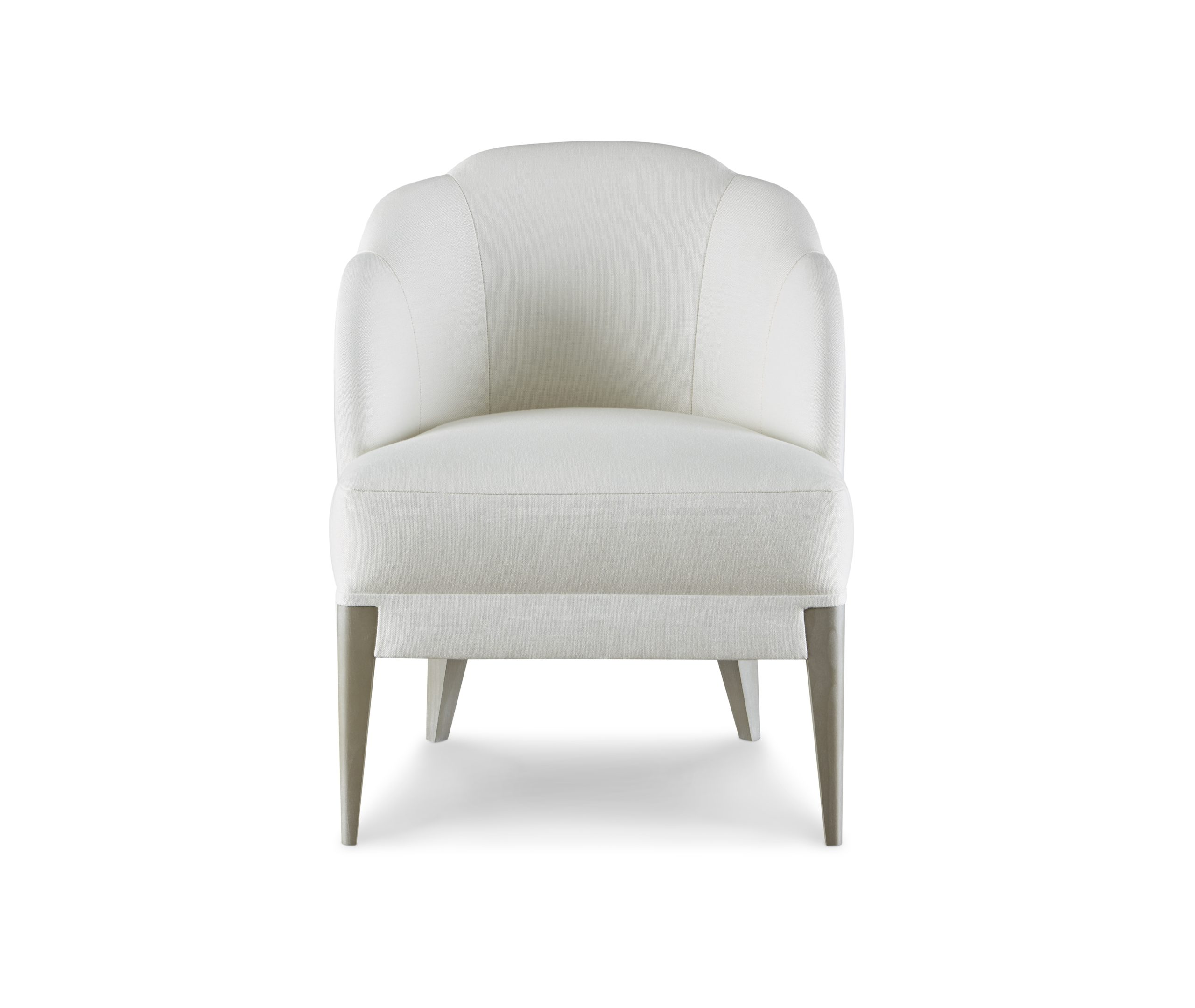 Baker_products_WNWN_sophie_chair_BAU3306c_FRONT-2-scaled-1