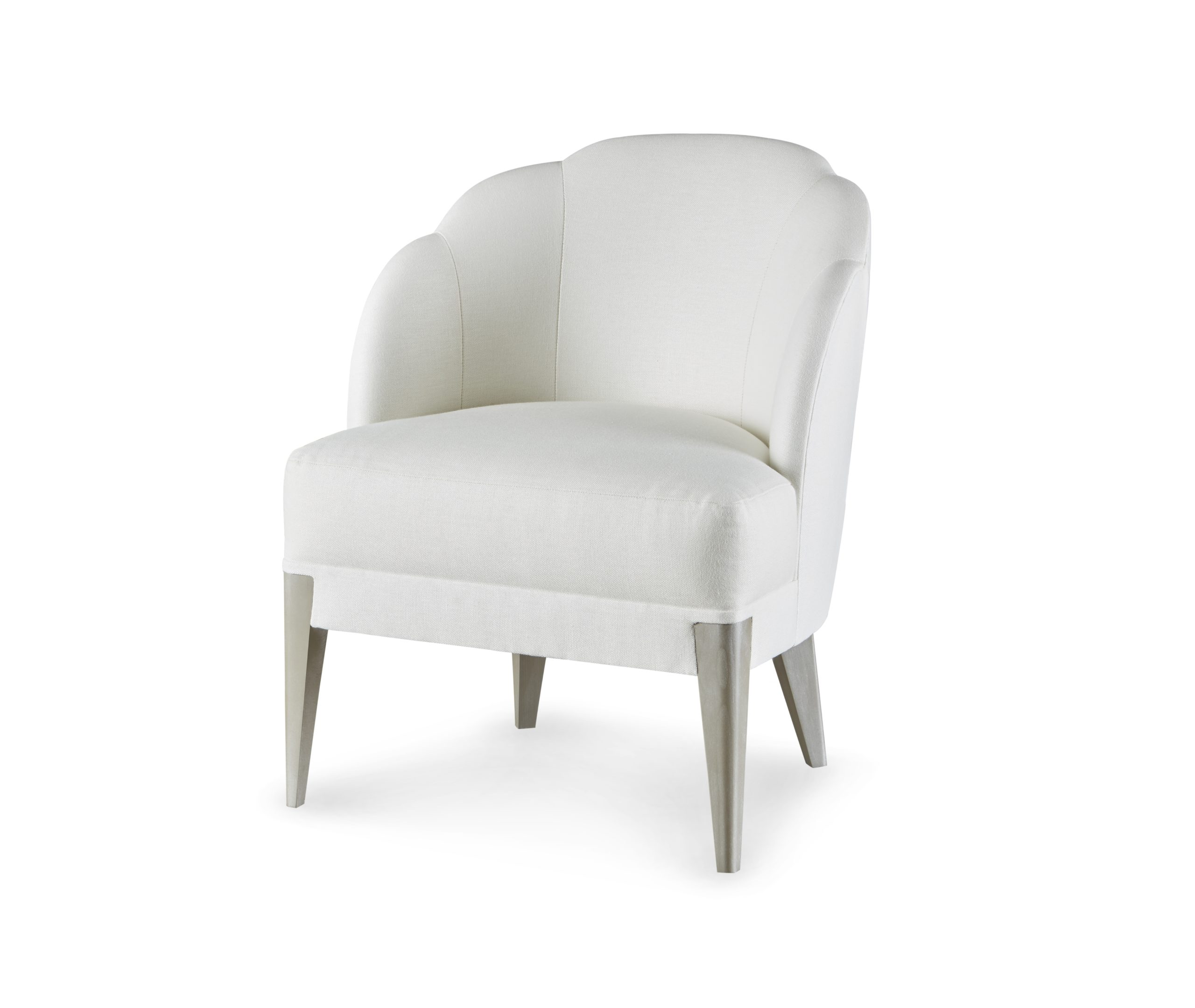 Baker_products_WNWN_sophie_chair_BAU3306c_FRONT_3QRT-scaled-1