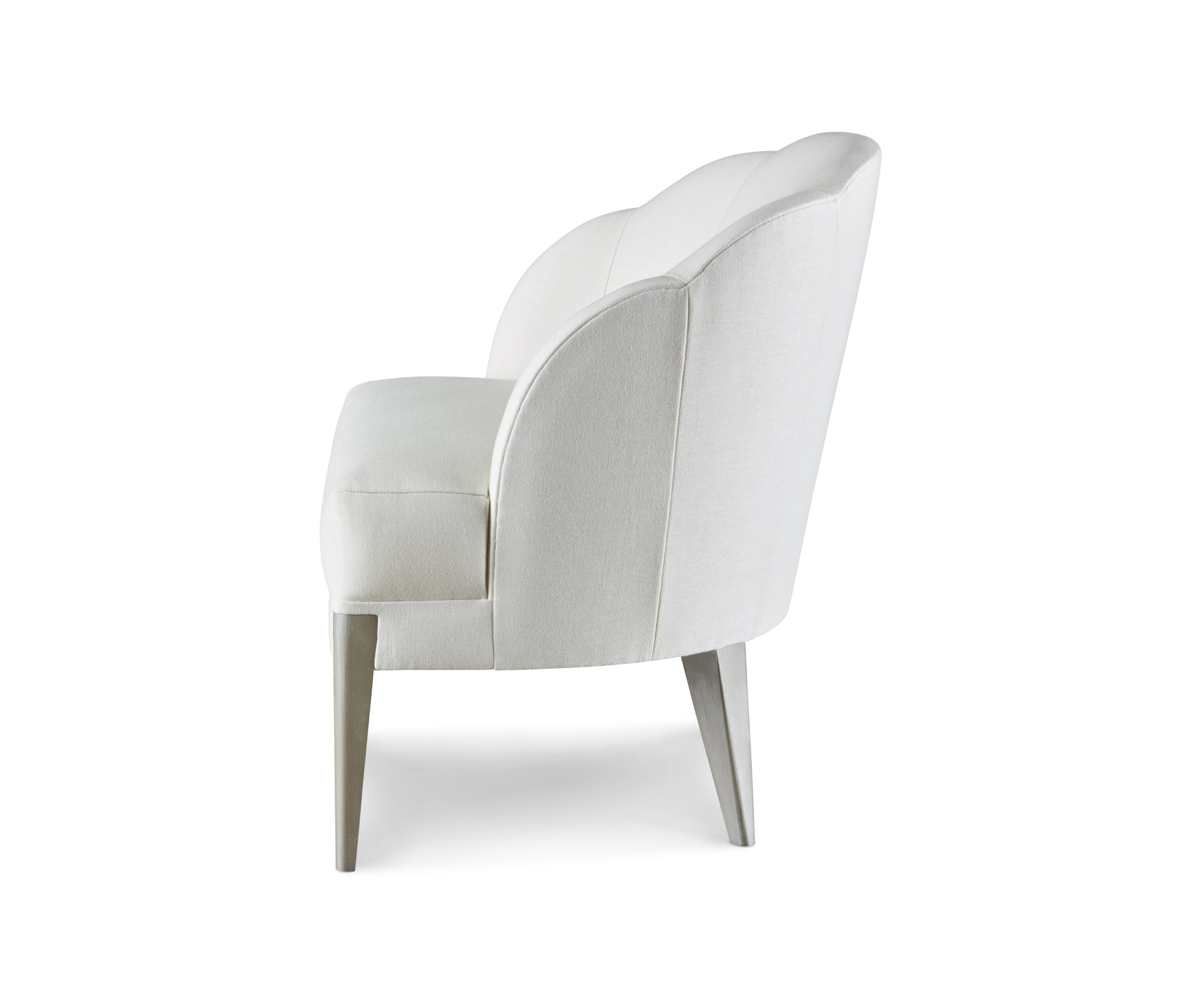 Baker_products_WNWN_sophie_chair_BAU3306c_SIDE-2-scaled-1