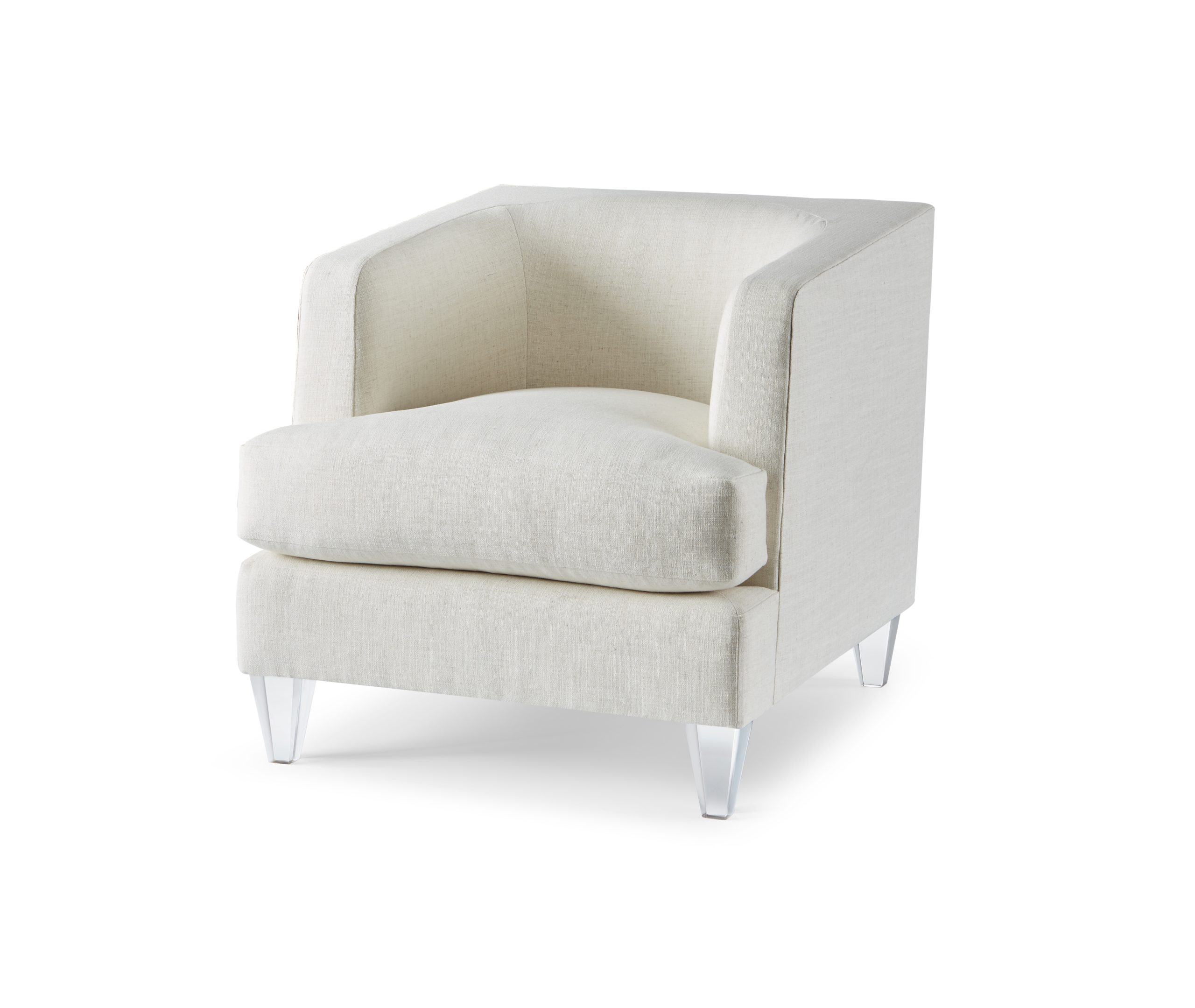 Baker_products_WNWN_taylor_lounge_chair_BAU3102c_FRONT_3QRT-scaled-2