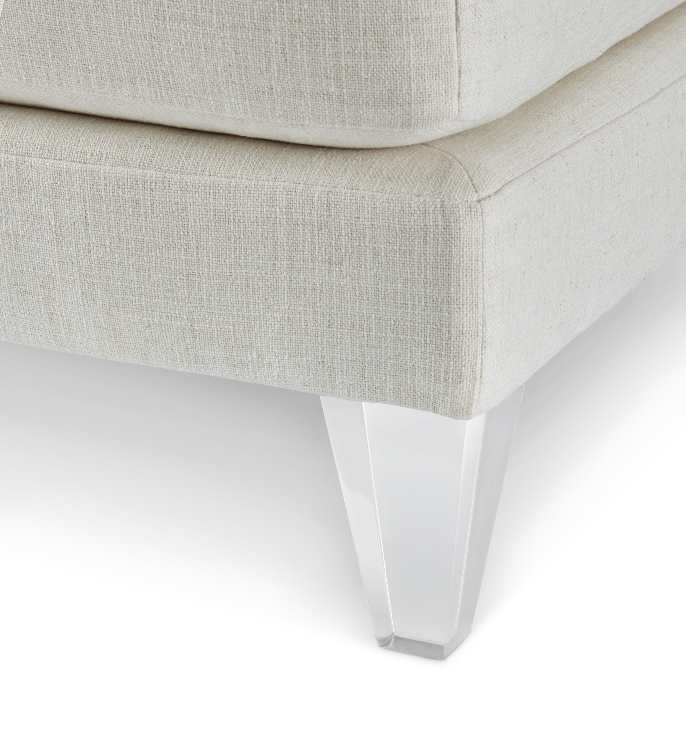 Baker_products_WNWN_taylor_ottoman_BAU3102o_DETAIL-scaled-1