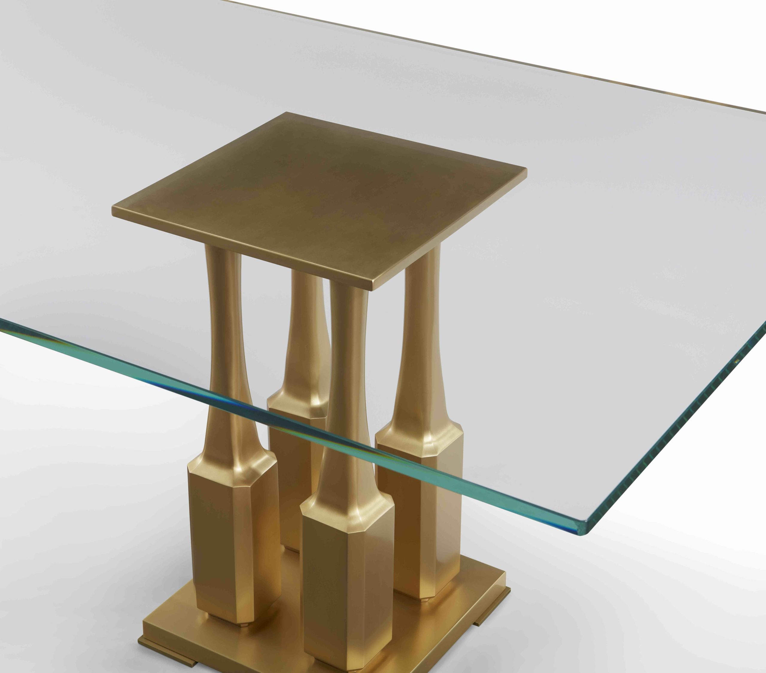 Baker_products_WNWN_villa_dining_table_BAA3237_DETAIL-scaled-2