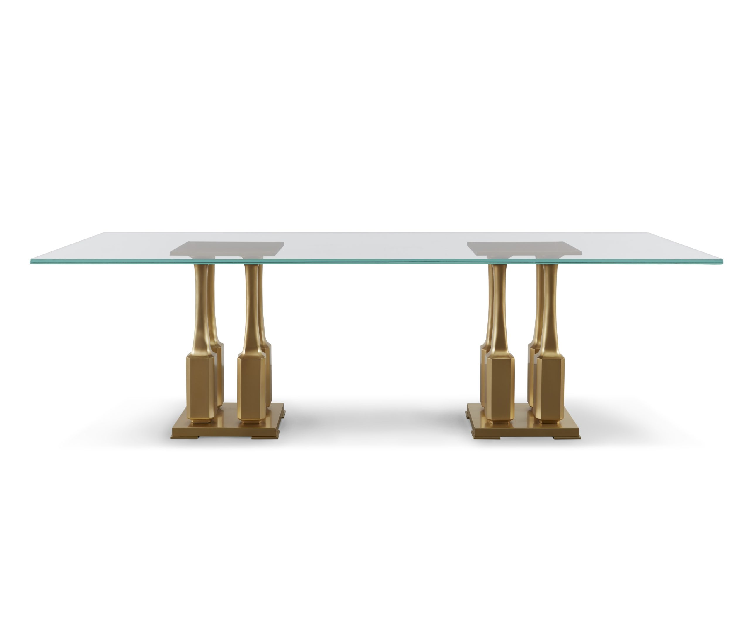 Baker_products_WNWN_villa_dining_table_BAA3237_FRONT-scaled-2