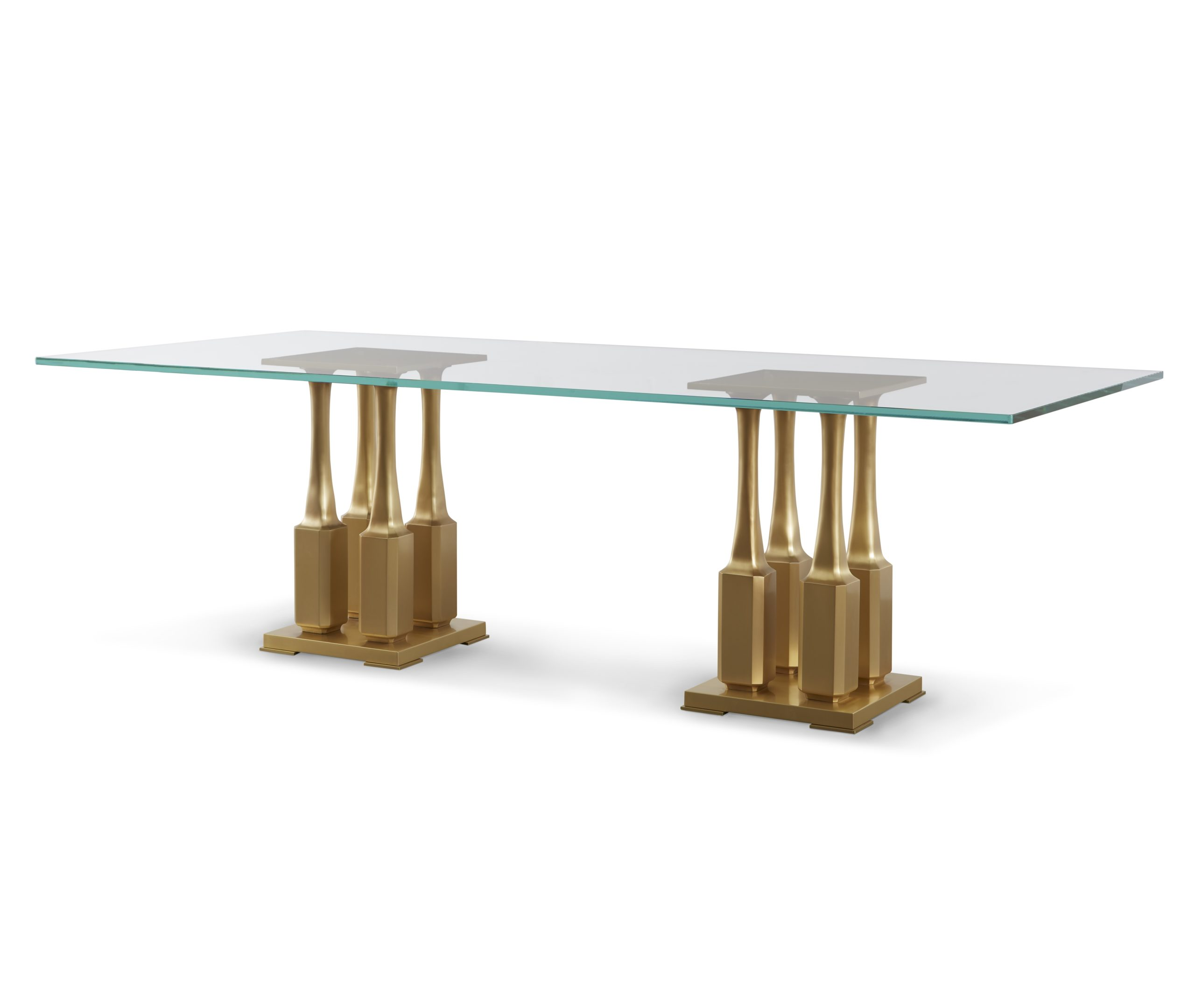 Baker_products_WNWN_villa_dining_table_BAA3237_FRONT_3QRT-scaled-2