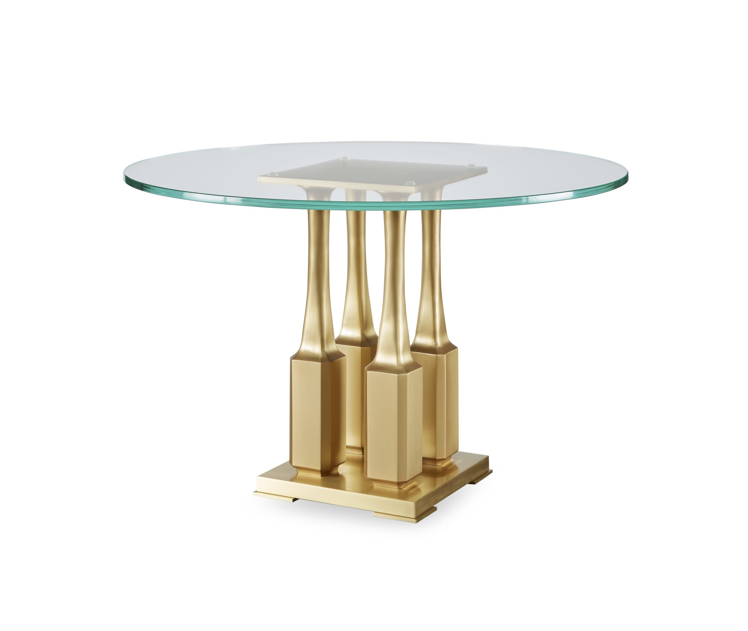 Baker_products_WNWN_villa_dining_table_BAA3237_ROUND_FRONT_3QRT-scaled-2