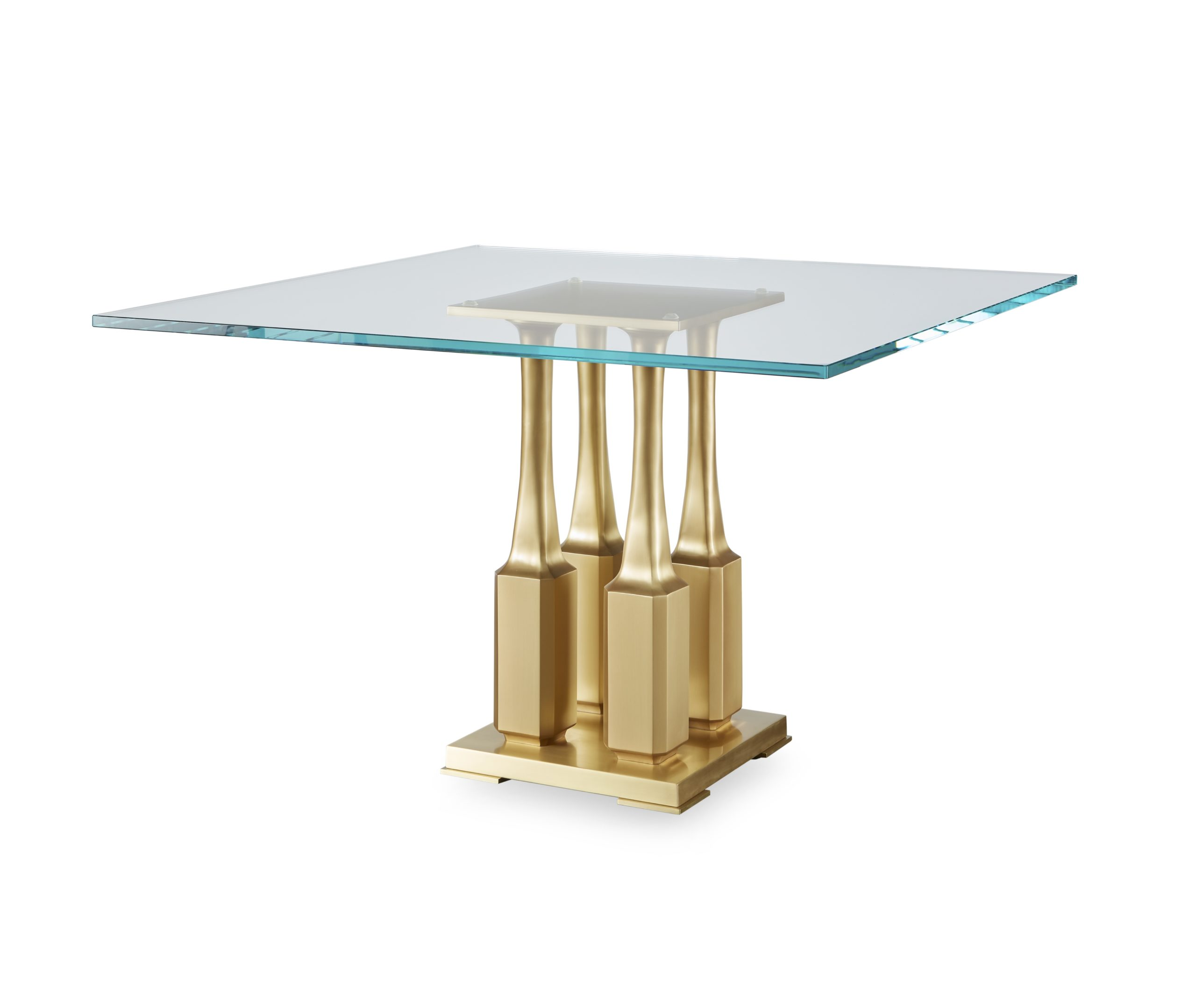 Baker_products_WNWN_villa_dining_table_BAA3237_SQUARE_FRONT_3QRT-scaled-2
