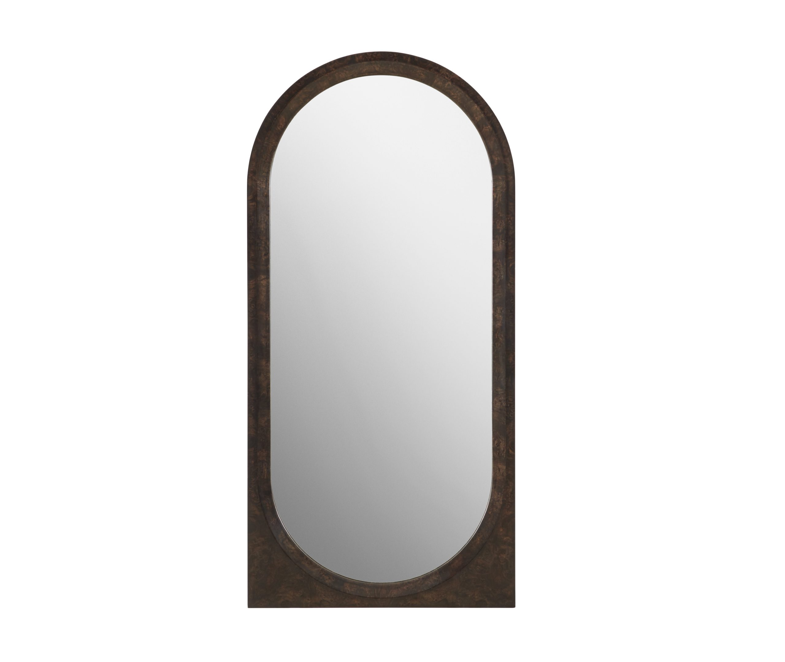 Baker_products_ellipse_mirror_WNWN_BAA3013_FRONT-scaled-1