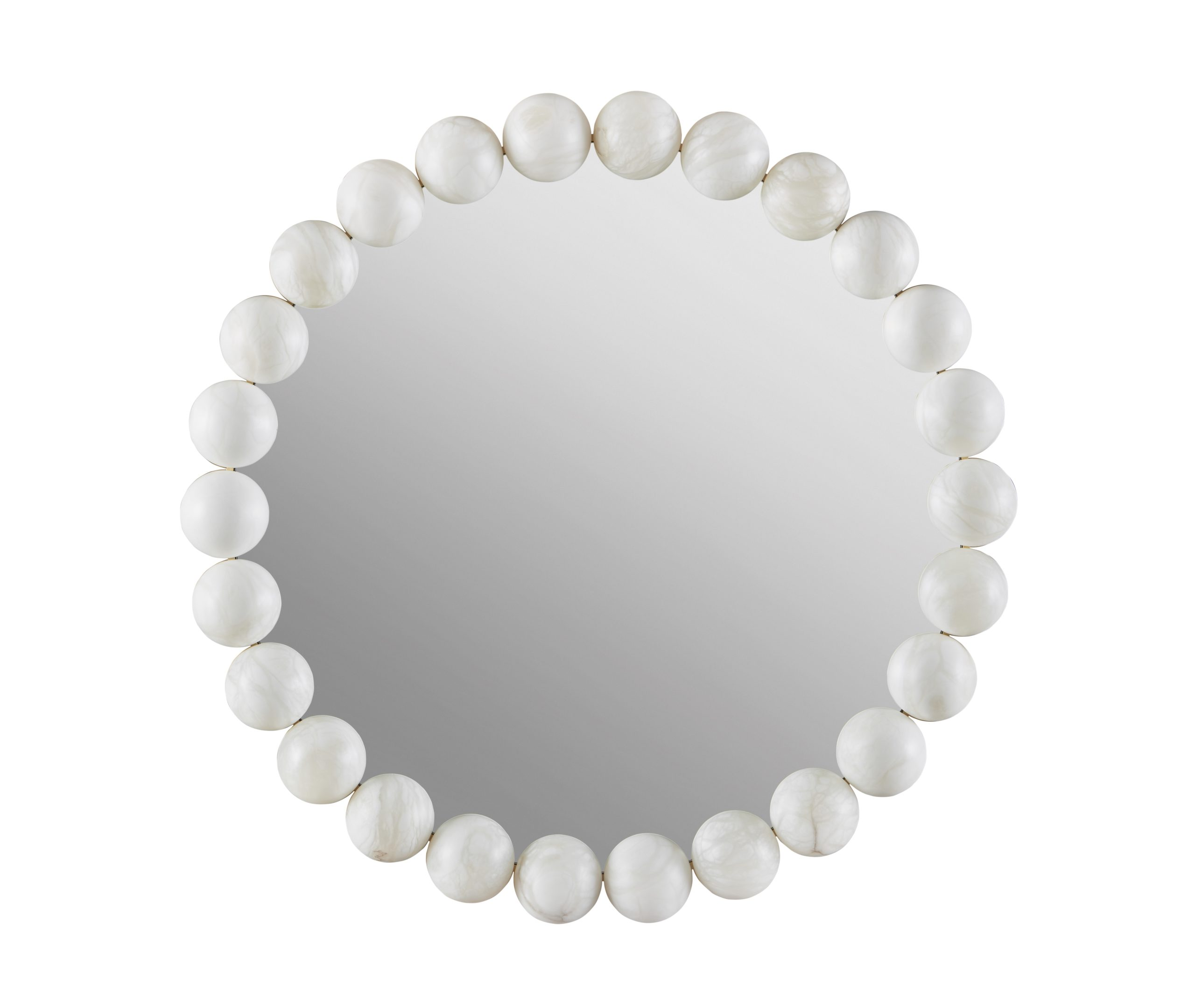 Baker_products_pearl_mirror_BAA3212_FRONT-scaled-1