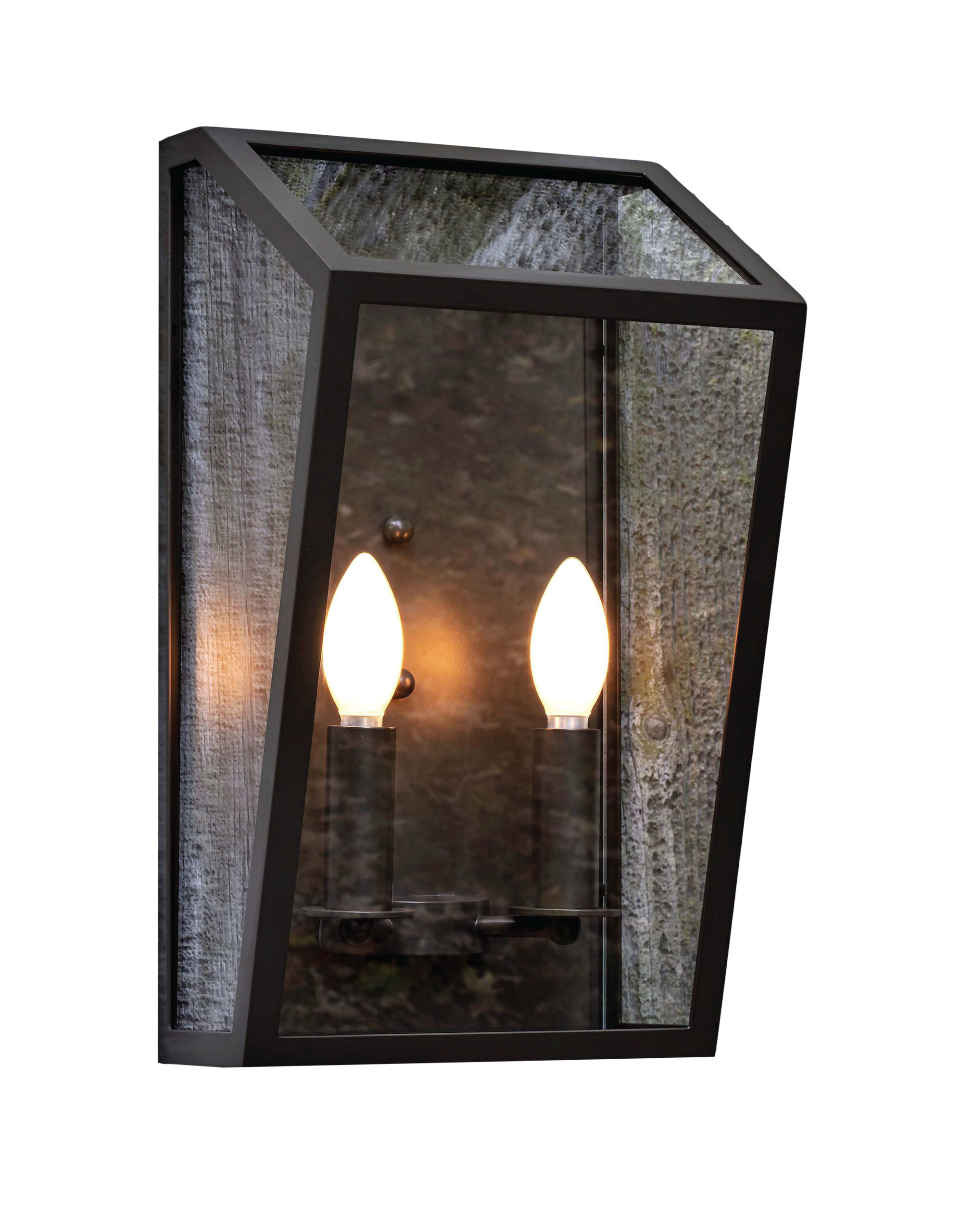 CL_Sterling_and_son_products_WNWN_dropbox_exterior_wall_sconce_front-scaled-1