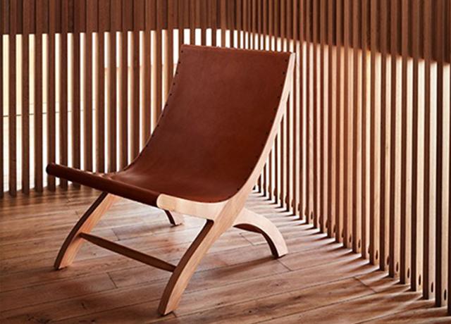 Luteca_Butaque Chair_Thumbnail