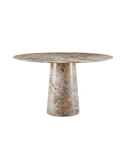 MAIN_Baker_products_WNWN_ariana_table_BAA3234_FRONT-5