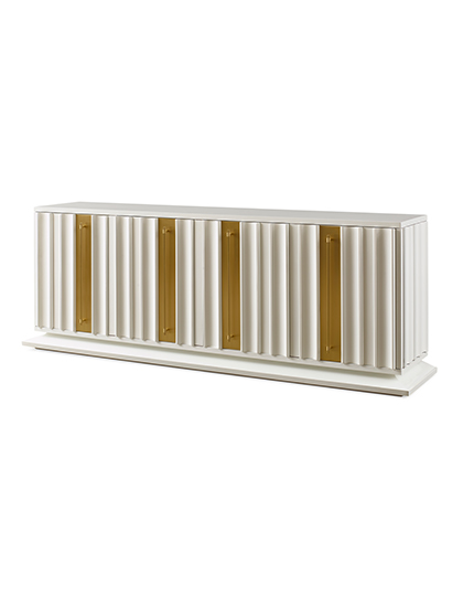 MAIN_Baker_products_WNWN_cascade_credenza_BAA3283_FRONT_3QRT