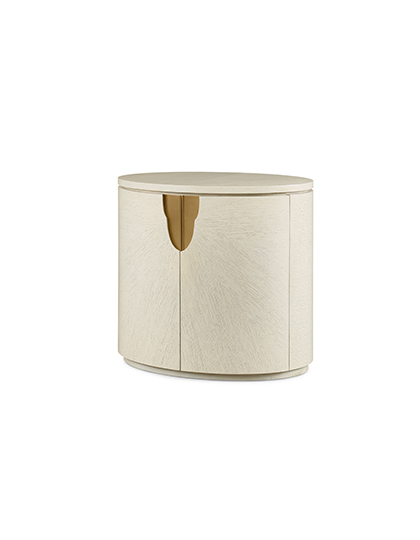 MAIN_Baker_products_WNWN_dover_bedside_table_BAA3209_FRONT_3QRT-1