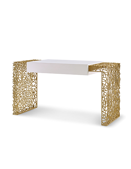 MAIN_Baker_products_WNWN_fractal_desk_BAA3265_FRONT_3QRT