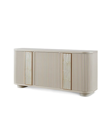 MAIN_Baker_products_WNWN_harmony_credenza_BAA3275_FRONT_3QRT