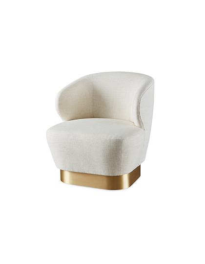 MAIN_Baker_products_WNWN_lambert_swivel_chair_BAU3103c_FRONT_3QRT-1