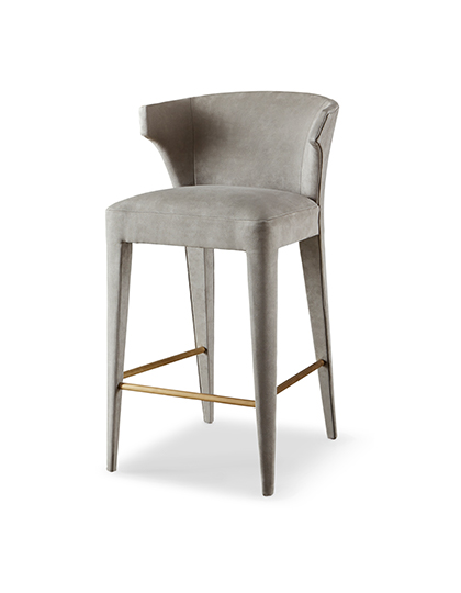 MAIN_Baker_products_WNWN_lapel_barstool_BAA3049_FRONT_3QRT-1