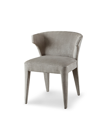MAIN_Baker_products_WNWN_lapel_chair_BAA3040_FRONT_3QRT-1