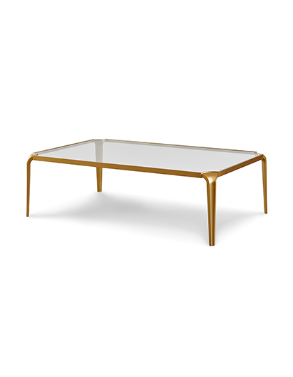 MAIN_Baker_products_WNWN_lotus_cocktail_table_BAA3052_FRONT_3QRT-1