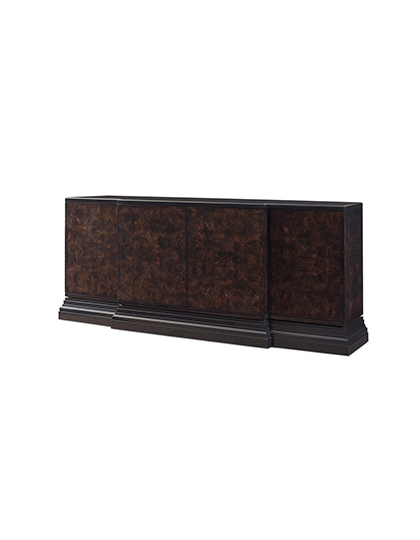 MAIN_Baker_products_WNWN_maximus_credenza_BAA3030_FRONT_3QRT
