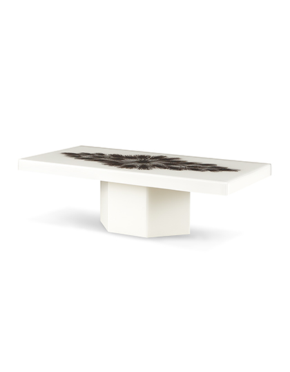 MAIN_Baker_products_WNWN_peacock_rectangle_cocktail_table_BAA3256_FRONT-1