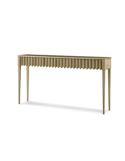MAIN_Baker_products_WNWN_reese_console_table_BAA3264_FRONT_3QRT-1