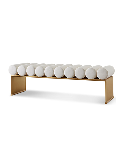 MAIN_Baker_products_WNWN_runway_bench_BAA3216_FRONT_3QRT