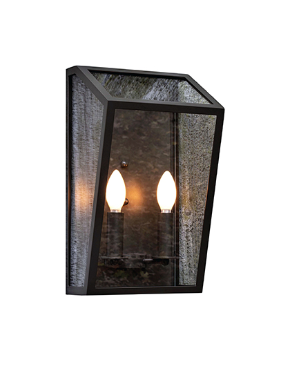 MAIN_CL_Sterling_and_son_products_WNWN_dropbox_exterior_wall_sconce_front