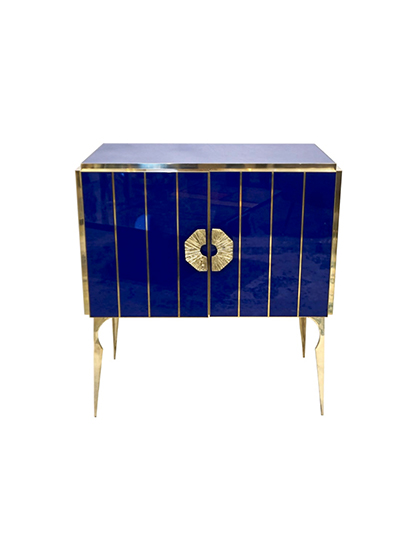 MAIN__cosulich_interiors_and_antiques_products_new_york_design_center_blue_cabinet_21087312_master