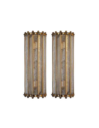 MAIN_cosulich_interiors_and_antiques_products_new_york_design_bronze_sconces_prima-CD