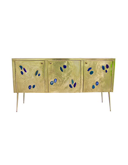 MAIN_cosulich_interiors_and_antiques_products_new_york_design_center_Hand-Made-Gold-Credenza-Agate