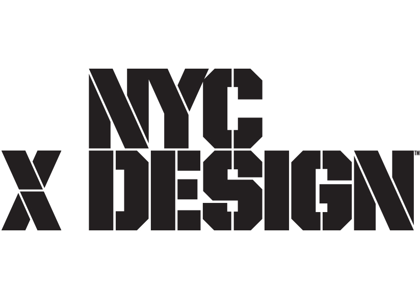 NYCxDesign Main Image