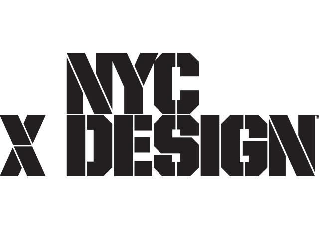NYCxDesign Thumbnail