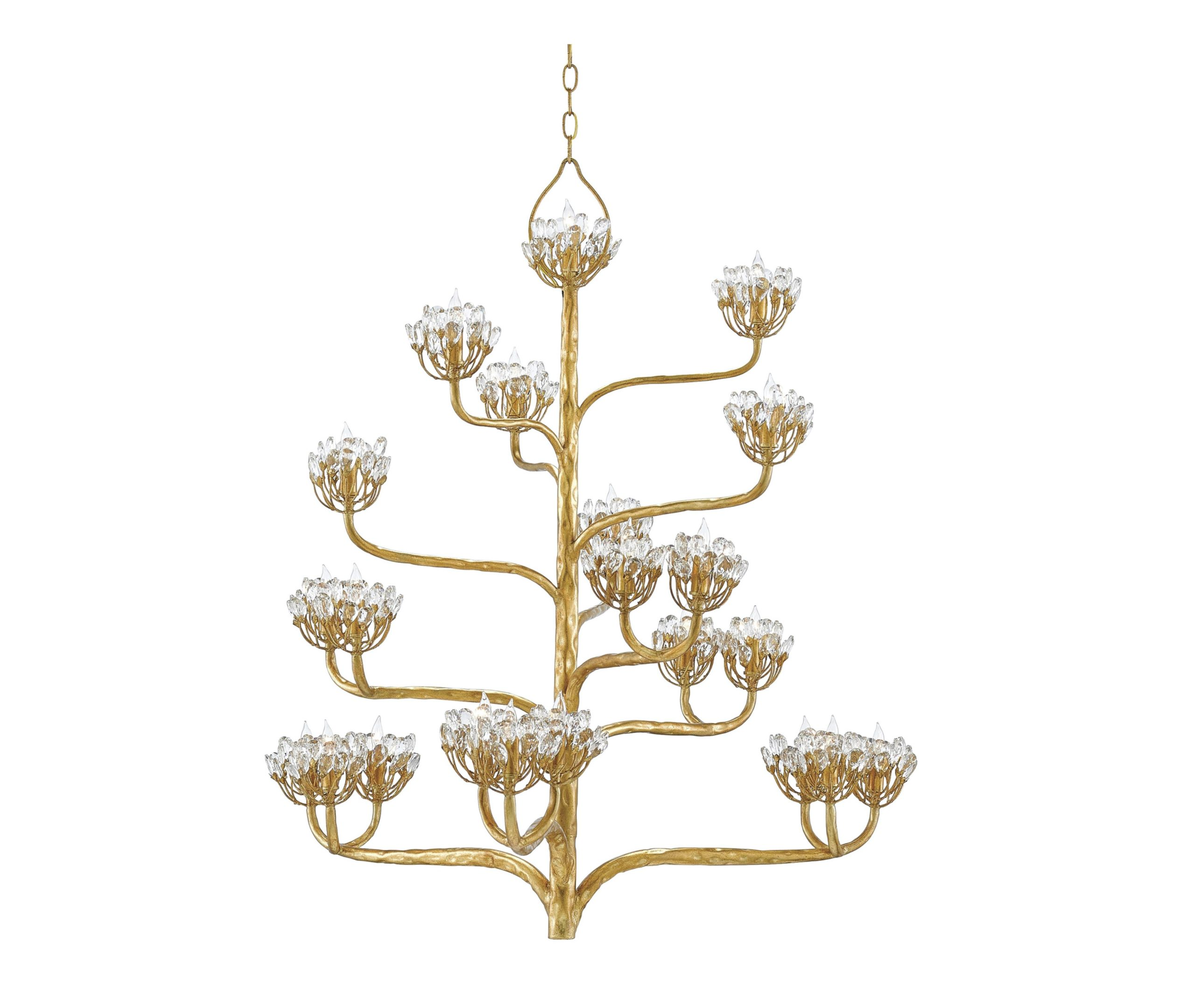 NYDC_WNWN_currey_and_co_products_agave_americana_gold_chandelier_9000-0157_