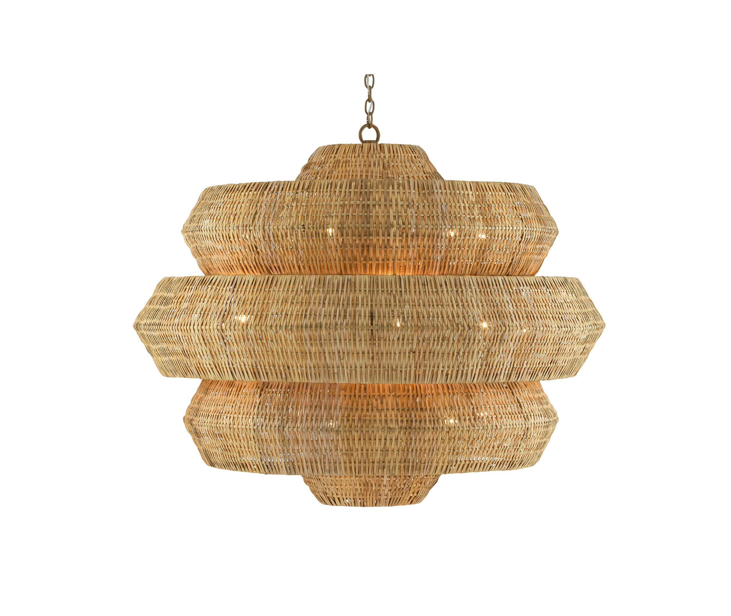 NYDC_WNWN_currey_and_co_products_antibes_grande_chandelier_9000-0496_