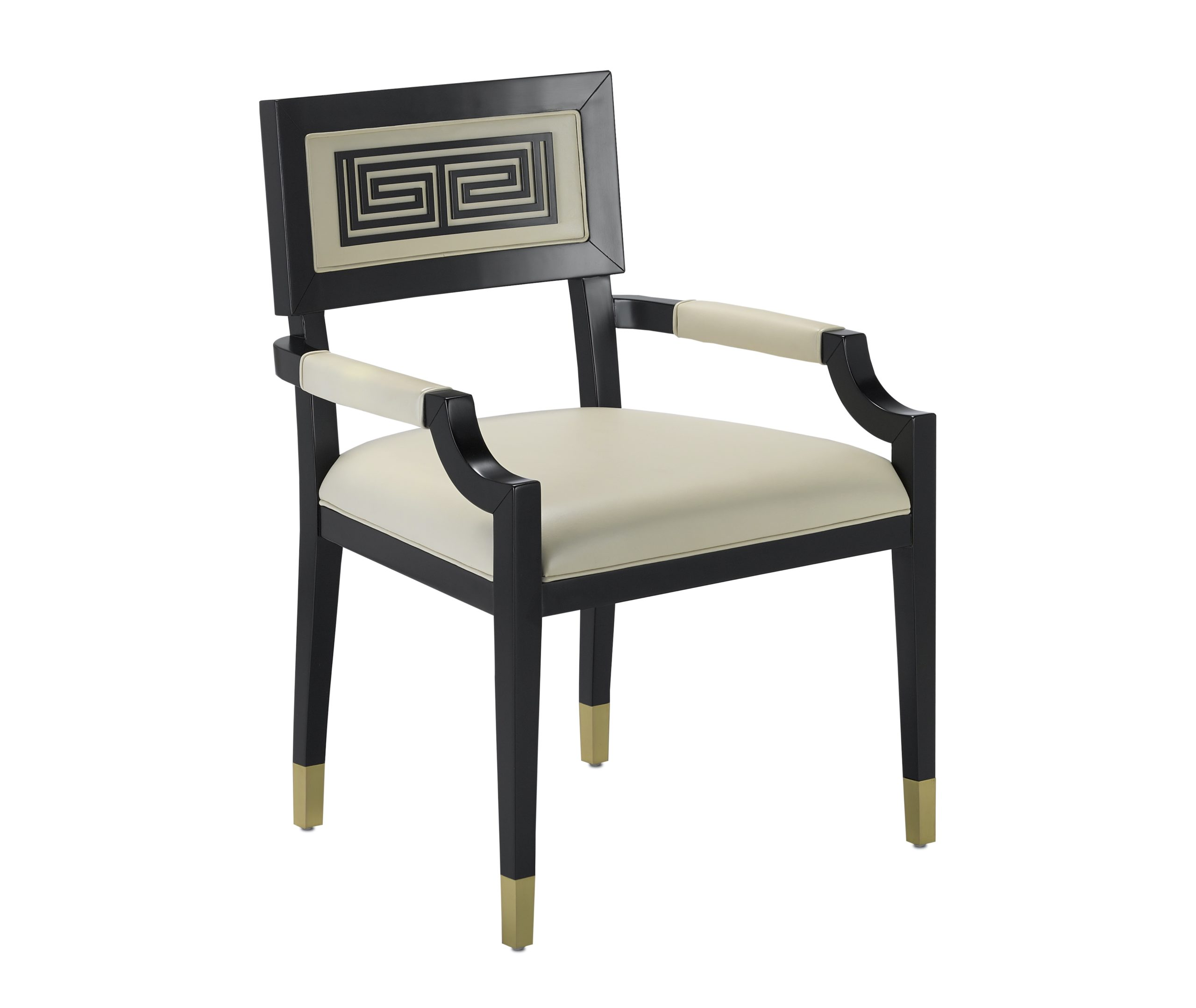 NYDC_WNWN_currey_and_co_products_artemis_leather_chair_7000