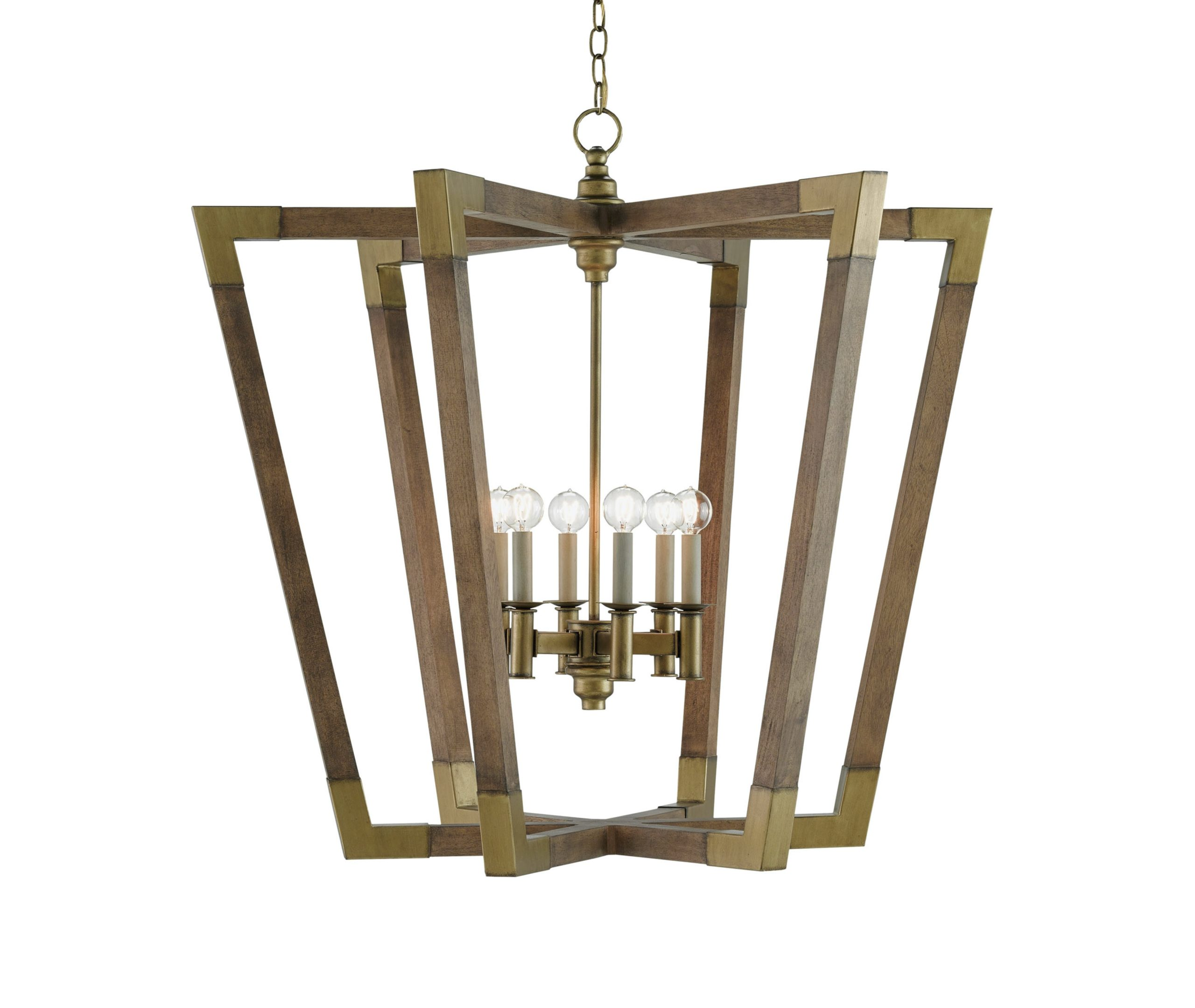 NYDC_WNWN_currey_and_co_products_bastian_large_lantern_9000-0008_