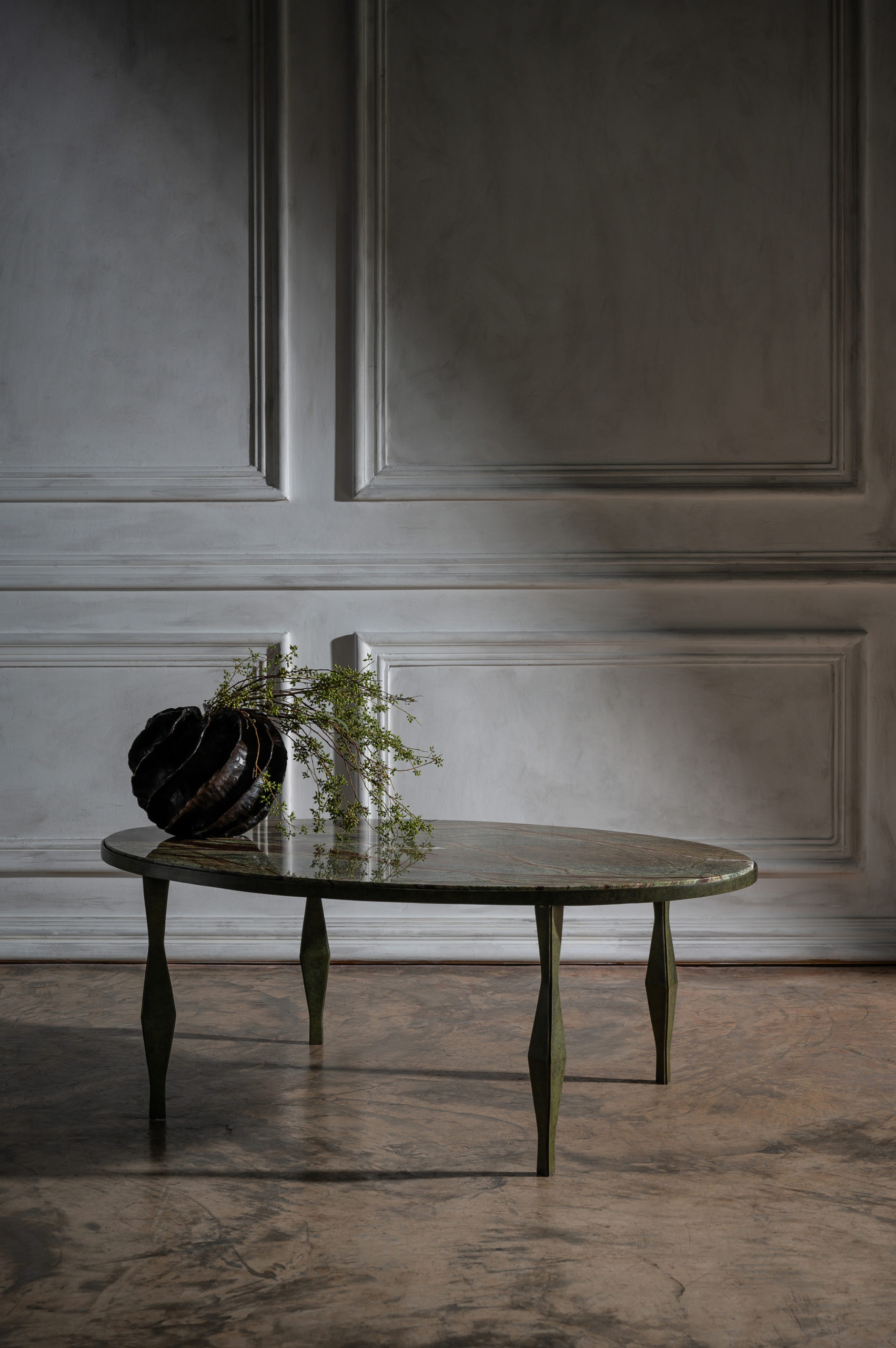 NYDC_WNWN_currey_and_co_products_david_sutherland_Arthur Coffee Table