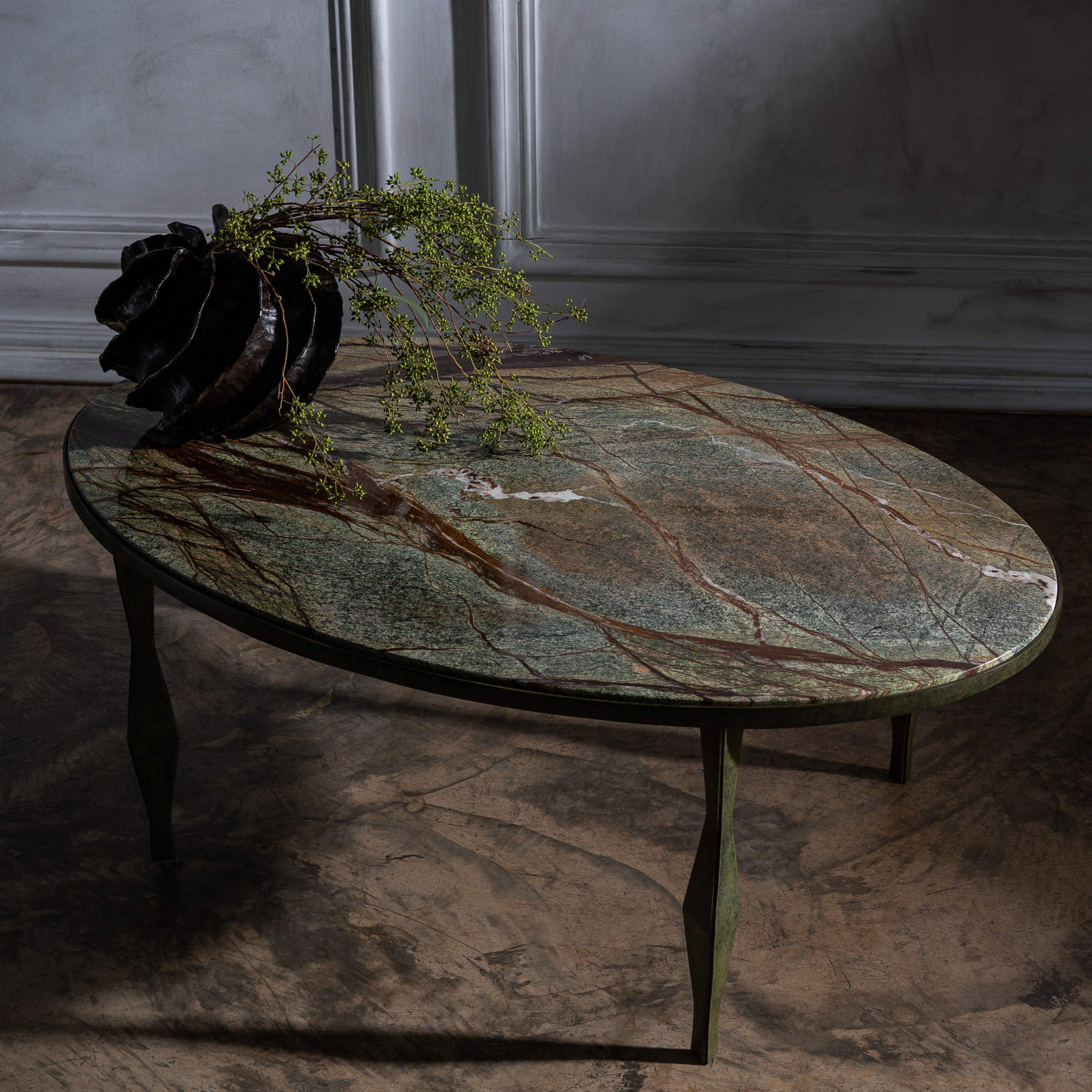 NYDC_WNWN_currey_and_co_products_david_sutherland_Arthur Coffee Table_2