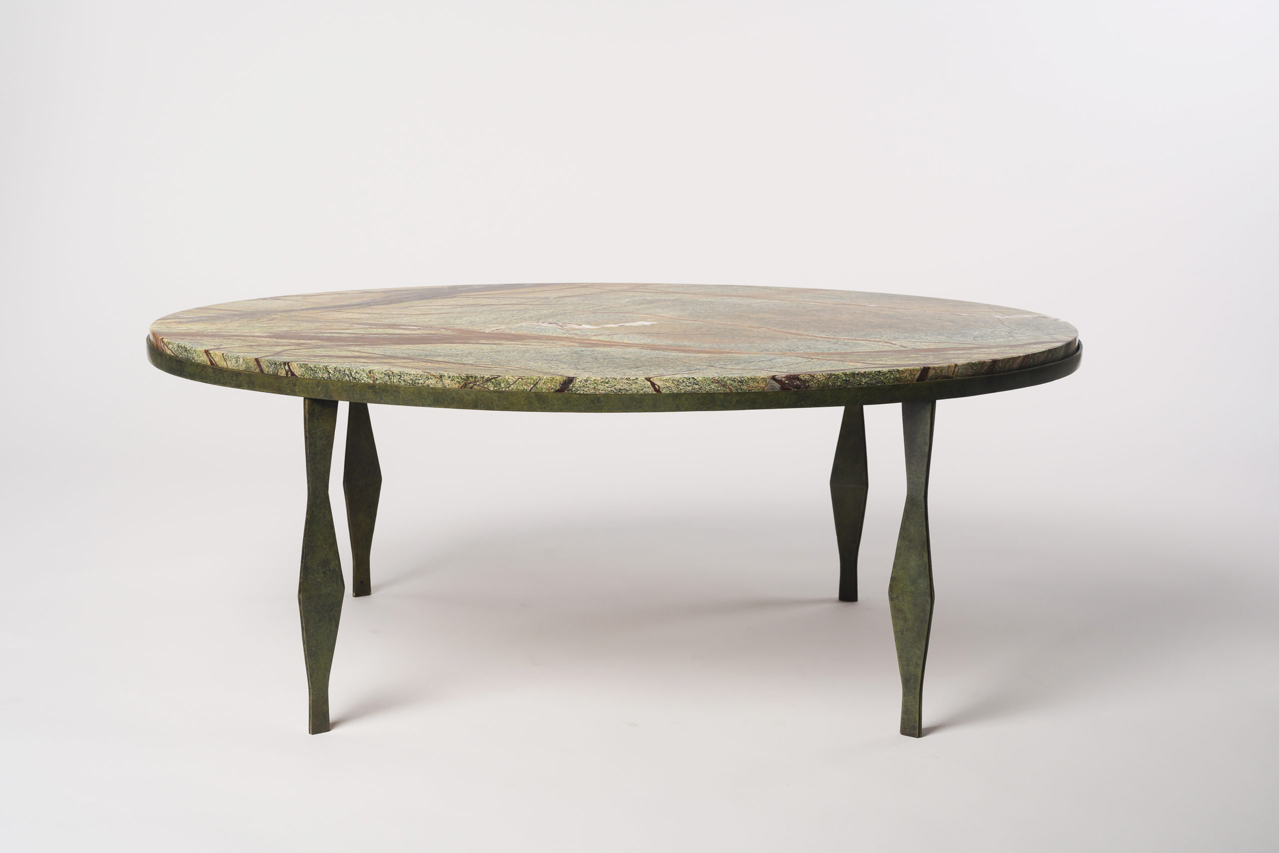 NYDC_WNWN_currey_and_co_products_david_sutherland_Arthur Coffee Table_BEE_4978